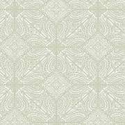 Обои флизелиновые 90852 Holden Decor Франция Фото, цены | Floorroom